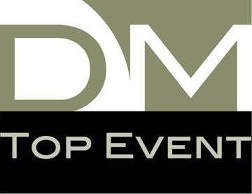 DM Top Event
